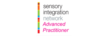 Sensory Intergration Therapy partners